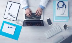 What We Learned about Web Usability and Satisfaction from Healthcare.gov